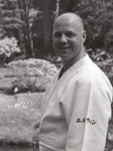 Erwin van der Beek