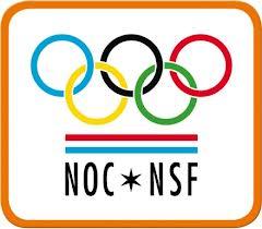 logo_nocnsf